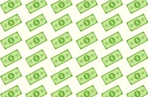 finanziamenti fintech