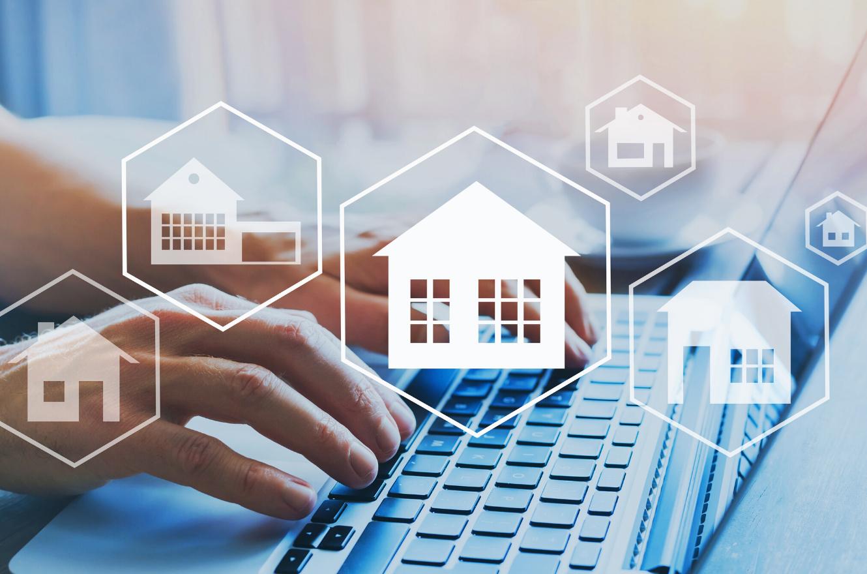 tokenizzazione immobiliare