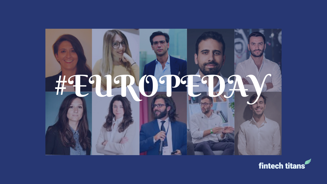 EUROPEDAY